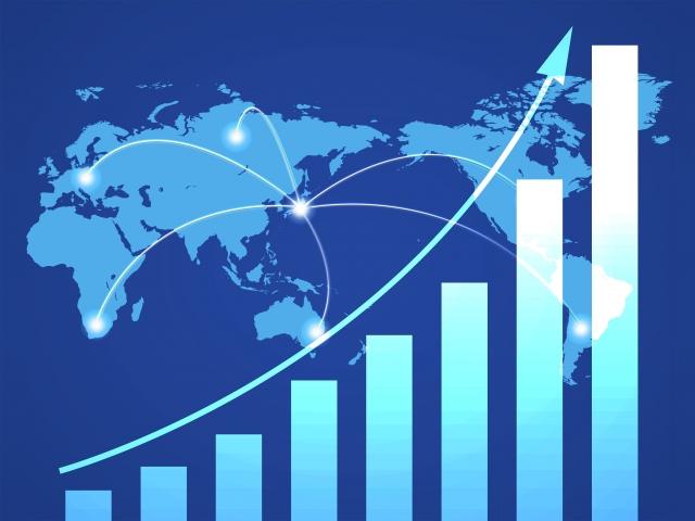 海外オフショア投資
