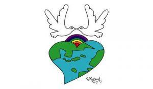 Global Liberty Partners ロゴ