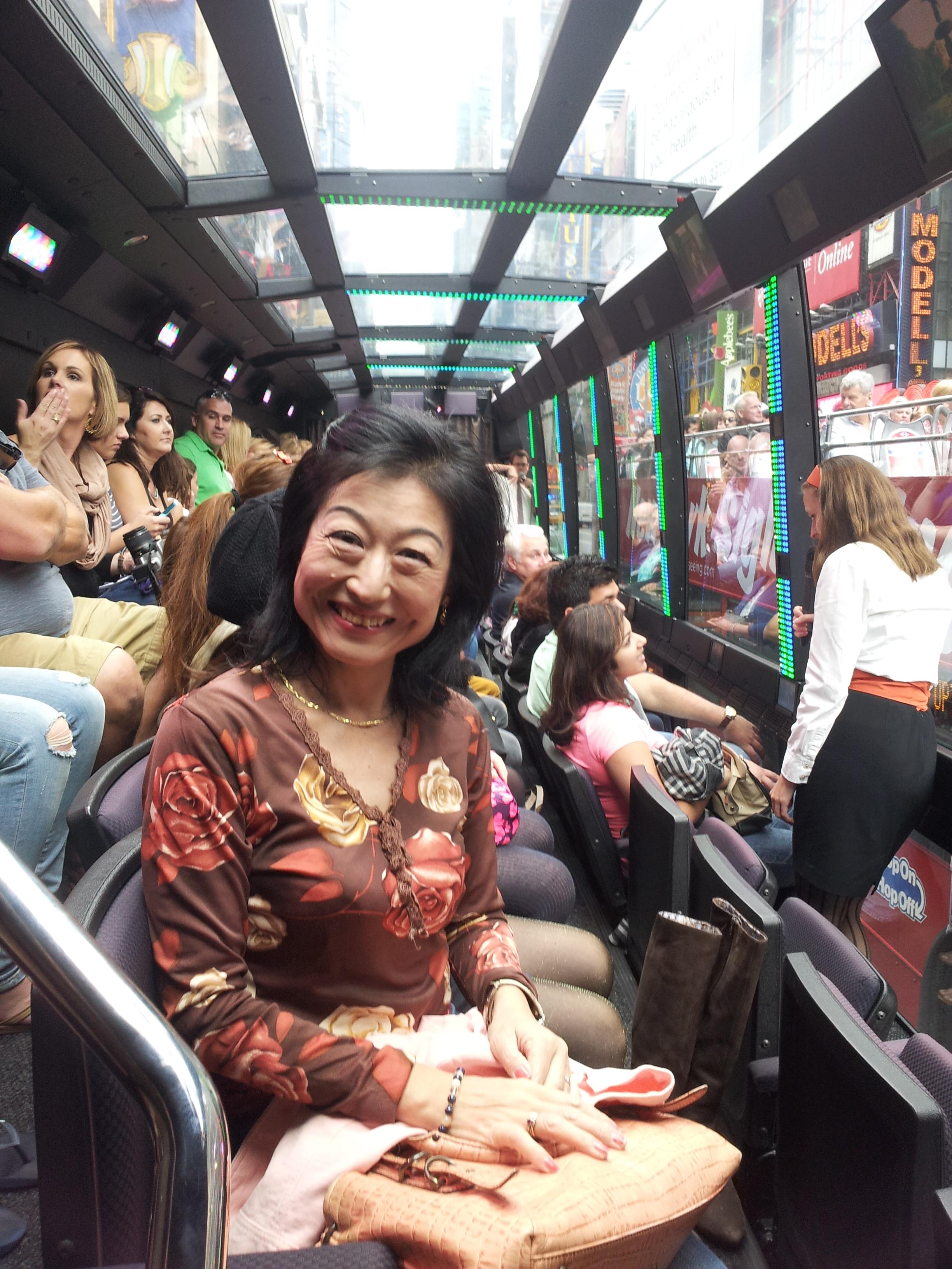 オールジャパンで日本を変える国家プロジェクト「トビタテ!留学JAPAN」