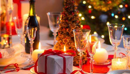 クリスマスの過ごし方??