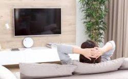 急上昇TV視聴率Withコロナで再び黄金時代⁈