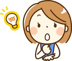 英語とコミュニケーション力は同時にアップ出来ます?
