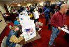 アメリカのように国民投票システムはどうでしょうか?